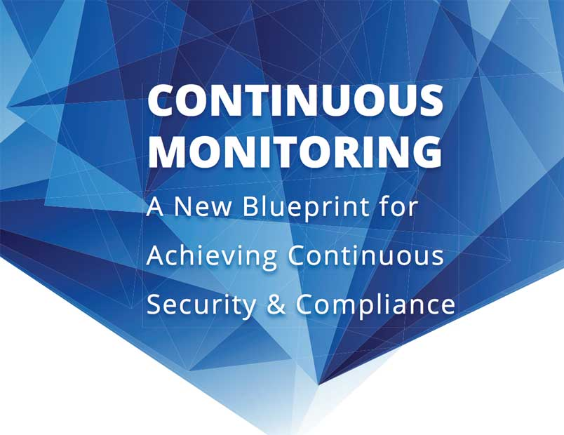 Continuous monitoring a new blueprint for achieving continuous download the guide now to learn more about cm malvernweather Choice Image