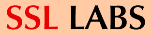 SSl Labs open source project logo