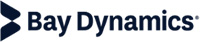 Bay Dynamics logo