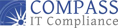 Compass IT Compliance logo