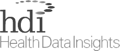Health Data Insights