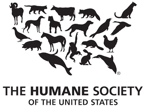 Humane Society of hte United States