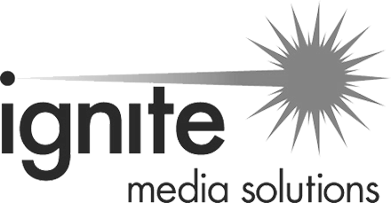 Ignite Media Solutions