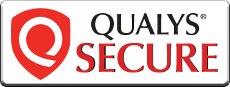 Qualys Secure