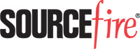 Sourcefire 3D System logo