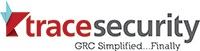 TraceSecurity logo