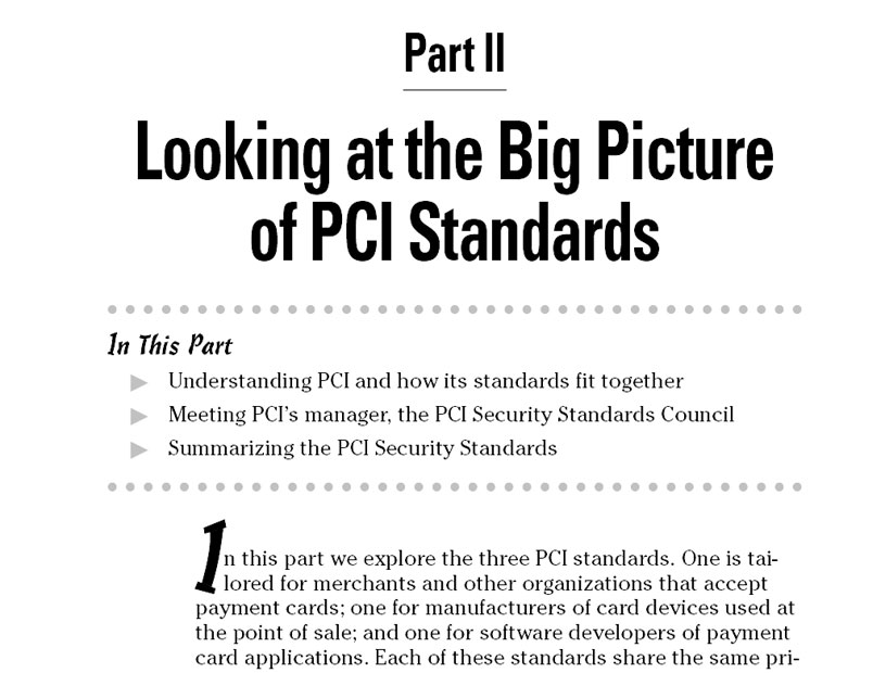 Pci compliance for dummies free ebook qualys inc how qualys pci simplifies pci compliance pronofoot35fo Choice Image